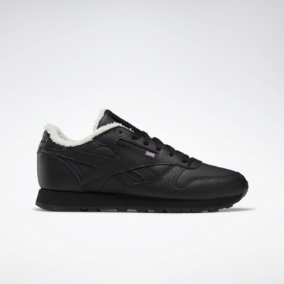 FU7775 Reebok CLASSIC LEATHER