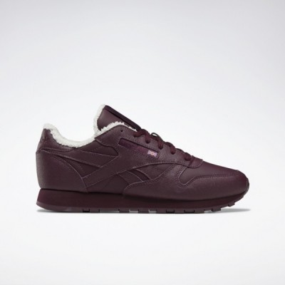 FU7776 Reebok CLASSIC LEATHER