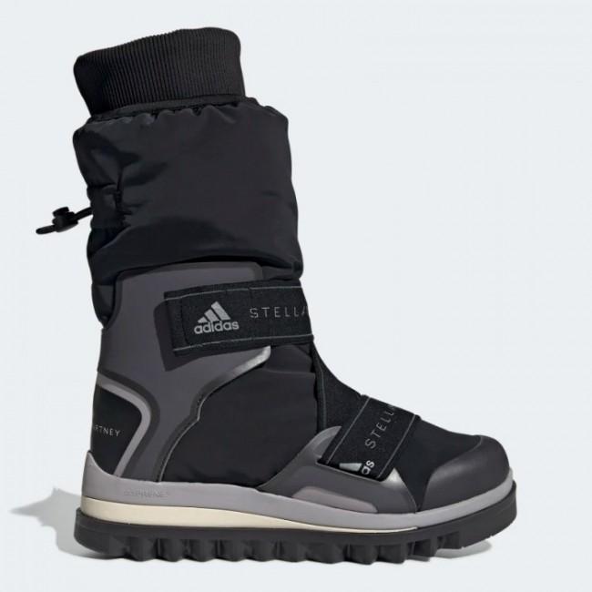 Женские сапоги adidas ASMC WINTERBOOT (АРТИКУЛ: G25887)