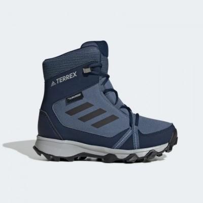 G26587 adidas TERREX SNOW CP CW K