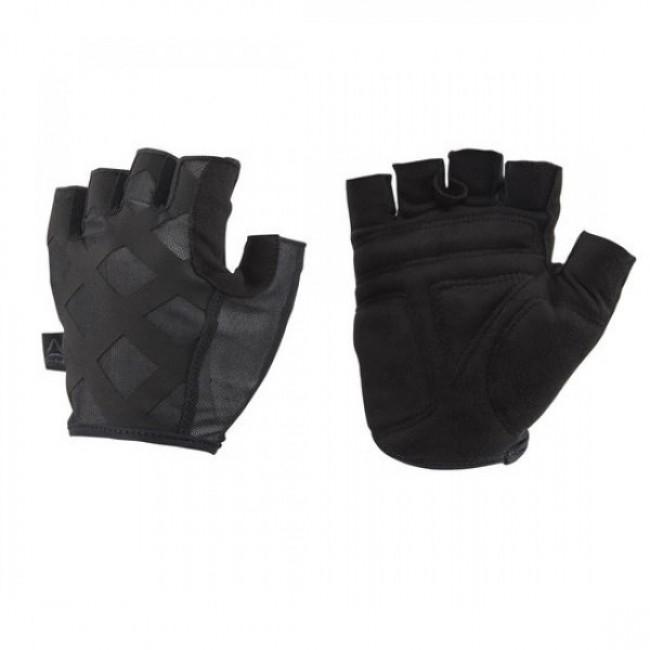 Спортивные перчатки STUDIO WOMAN (АРТИКУЛ:D67933)