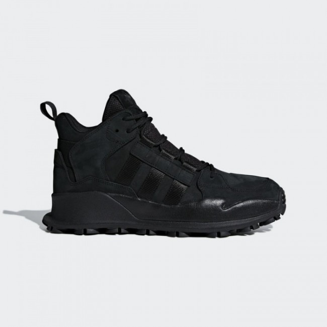 Ботинки adidas F/1.3 LE (АРТИКУЛ:B28054)