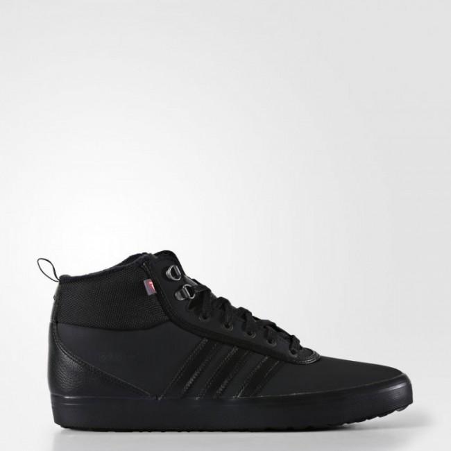 Чоловічі черевики adidas ADI-TREK (АРТИКУЛ  AC8224) d6cc333214bbd