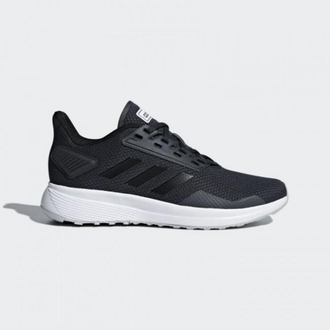 Женские кроссовки adidas DURAMO 9 W(АРТИКУЛ:B75990)