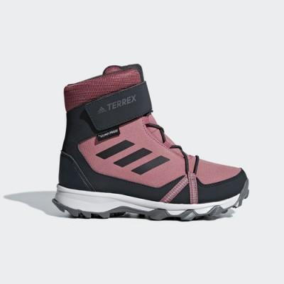 AC7965 adidas TERREX SNOW CP CW K