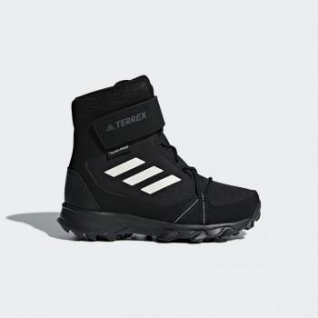 S80885 adidas TERREX SNOW CP CW K