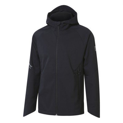 D78625 Reebok OUTDOOR SOFT SHELL