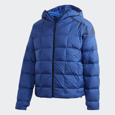 DZ1444 adidas Z.N.E DOWN JACKET