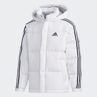 EH3971 adidas 3-STRIPES PUFFY