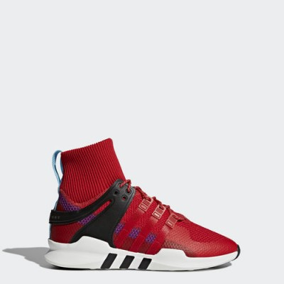 BZ0640 adidas EQT SUPPORT ADV WINTER