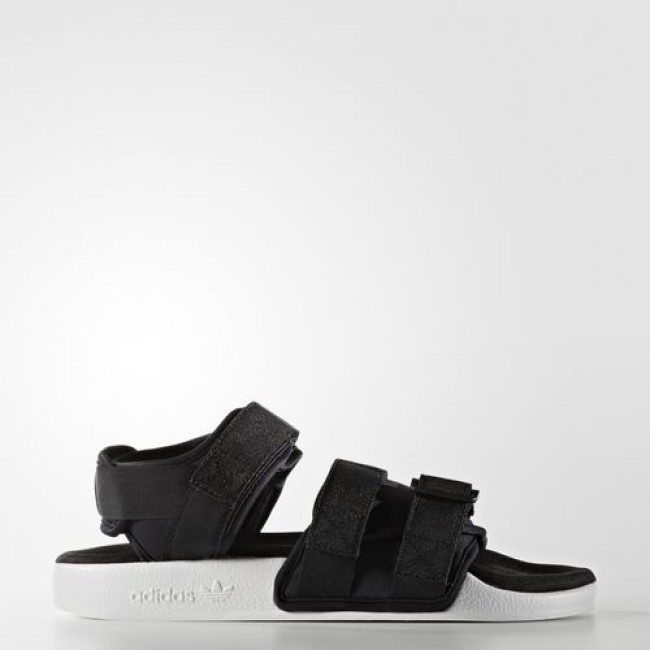Женские сандалии adidas ADILETTE W (АРТИКУЛ S75382) a8f38534f430e