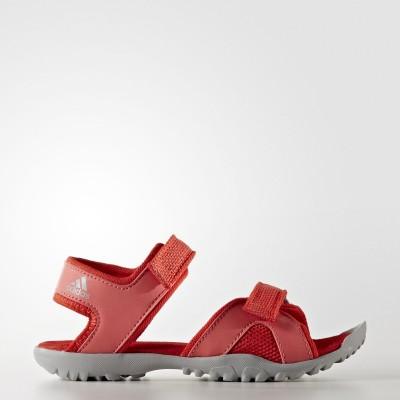 S82188 adidas Sandplay