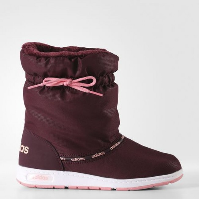 AW4289 Сапоги женские adidas Warm comfort W   интернет-магазин ... 22dfe72e16c