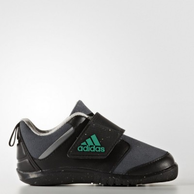 BY9247 adidas FORTAPLAY