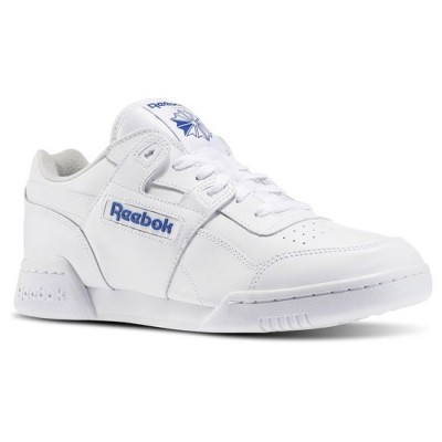 2759 Reebok WORKOUT PLUS