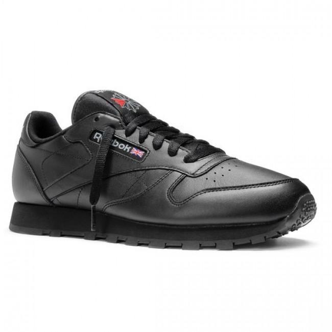 Чоловічі кросівки Reebok CLASSIC LEATHER (АРТИКУЛ 2267) 69b9a3cfad353
