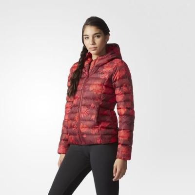 AY4718 adidas Slim Jacket