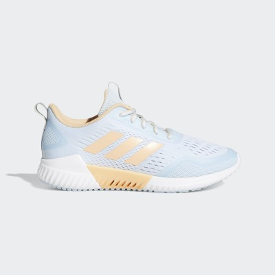 EE3931 adidas CLIMACOOL BOUNCE W
