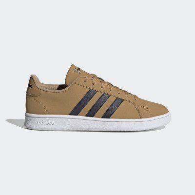 FV8482 adidas GRAND COURT BASE