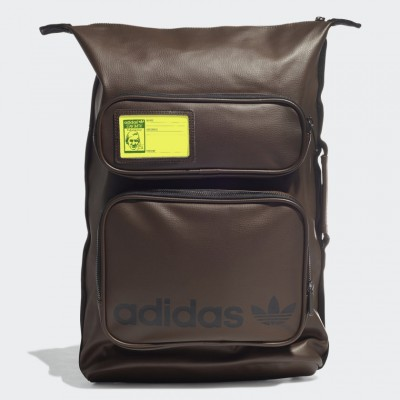 GN1852 adidas STAN