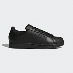 AF5666 adidas Superstar foundation