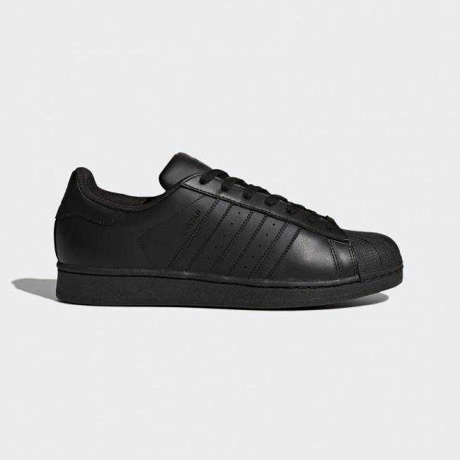 Мужские кроссовки adidas Superstar foundation (АРТИКУЛ:AF5666)