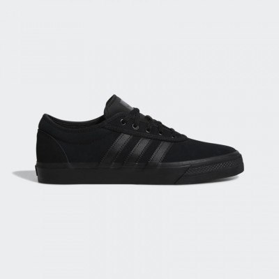 BY4027 adidas ADIEASE