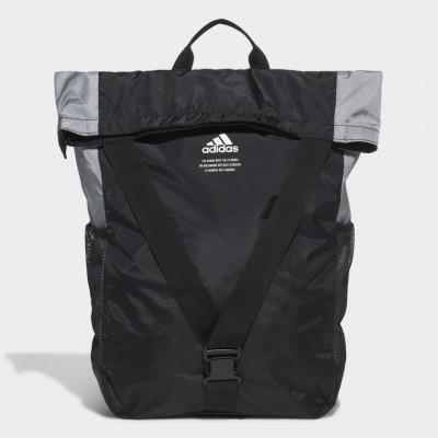 GL0894 adidas CLASSIC FLAP TOP