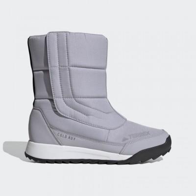 EH3538 adidas TERREX CHOLEAH COLD.RDY