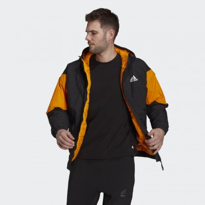 GT6589 adidas BACK TO SPORT