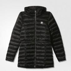 AY4765 adidas Slim Coat